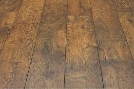 Rustic Laminate Flooring Laminate Flooring U2013 London Floor Fitters