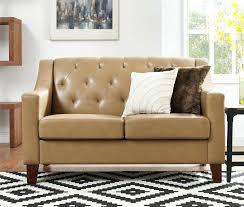 blue and gray sofa pillows throw pillow ideas blue and white throw pillows yellow and gray