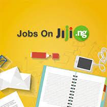 Part Time Hotel Front Desk Jobs Jobs Vacancies In Nigeria Find Online Latest Employment