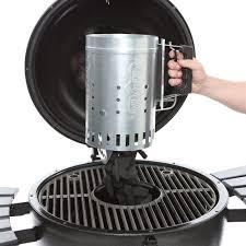 Home Designer Pro Chimney Amazon Com Char Griller Charcoal Grill Chimney Starter With