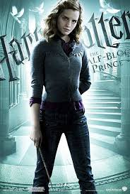 Hit The Floor Main Characters - harry potter and the half blood prince film harry potter wiki
