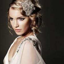 hairstyle from 20s 20 inspirations of twenties long hairstyles