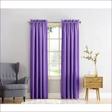 Noise Reduction Drapes Living Room Wonderful Sound Absorbing Window Treatments Noise