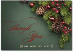 Christmas Cards For Business Clients Holidaycards Have Just What You Need To Show Your Customers