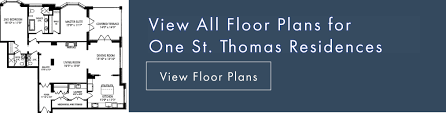 one st thomas residences yorkville luxury real estate by dylan