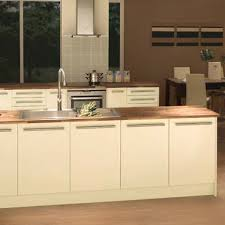 Kitchen Design Homebase Kitchen Compare Com Compare Retailers Cream Gloss Homebase
