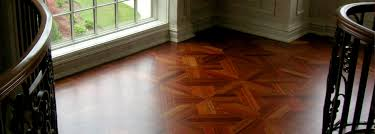 custom hardwood floors rq floors