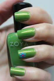 76 best st patrick u0027s day nail art images on pinterest nail