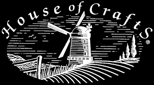 buy house of crafts shell craft kit jespers of harrogate