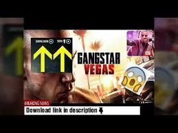 gangstar apk gangstar vegas mafia v3 3 0m apk mod hack cheats