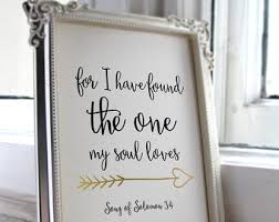 wedding quotes etsy marriage quotes marriage wall marriage scripture wedding