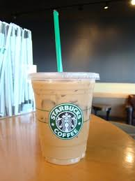 cheap starbucks drinks popsugar smart living