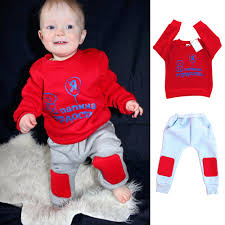 Snow Clothes For Toddlers Online Get Cheap Kids Winter Clothes Aliexpress Com Alibaba Group