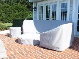 Patio Chair Covers Outdoor Patio Furniture Covers Amazing Of Pool Cover Home