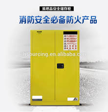 flammable storage cabinet grounding requirements do flammable cabinets need to be grounded oneredheadandlighthouses com