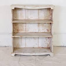 etagere shabby chic shabby chic bookshelf loveseat vintage furniture san diego