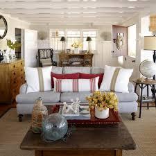 emejing bungalow interior design ideas uk pictures amazing