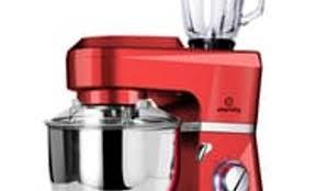 cuisine chauffant magimix déco prix blender cuisine 80 toulon prix blender moulinex