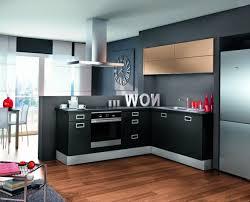 estimation prix cuisine cuisine schmidt prix moyen plan travail cuisine granit with cuisine
