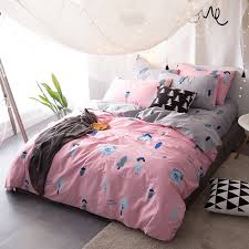 romantic bedding 50 of the most amazing master bedrooms weu0027ve