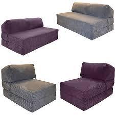 Single Sofa Sleeper Single Sofa Bed Zeppy Io
