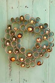 door design diy decorations decor you can