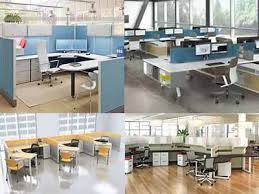 Office Furniture Warehouse Pompano by Office Furniture Miami And West Palm Beach