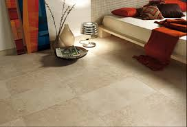 Kitchen Floor Ceramic Tile Design Ideas by Design Ideas Tiles And Floors How To And Design Ideas