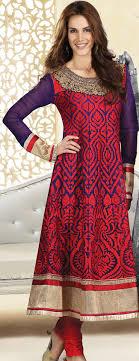 umbrella pattern salwar 19 best latest umbrella suits images on pinterest shalwar kameez