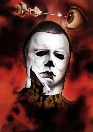 halloween 5 the revenge of michael myers halloween 5 the revenge of michael myers last road reviews