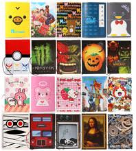 Designer Travel Card Holder Designer Travel Card Holder Online Shopping The World Largest