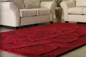 Modern Wool Area Rugs Marvelous Contemporary Wool Rugs Home And Interior Home