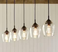 duo walled chandelier 3 light new light pendants throughout duo walled chandelier 3 west elm