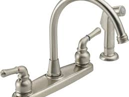 top kitchen faucet brands what is the best kitchen faucet what is the best kitchen faucet