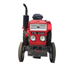 function tractor function tractor suppliers and manufacturers at