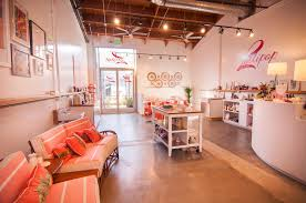 lollipop nail studio costa mesa ca