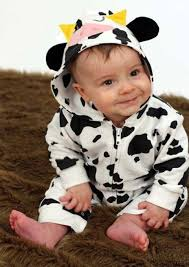Baby Suit Meme - cute cow baby all in one cow baby toddler outfit baby moo s