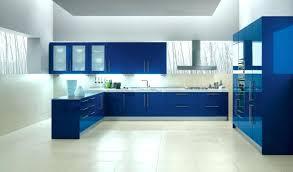 L Shaped Bathroom Elegant And Modern Kitchen Cabinets Ideas Spacious Designs 4 L