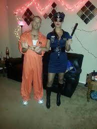 Prisoner Halloween Costume Women 25 Convict Costume Ideas College