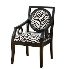 Round Table Discount Codes Furniture Bellacor Discount Code Bellacor Furniture Bellacor