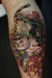 custom tattoos syracuse ny scarab body arts ny