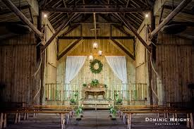outdoor wedding venues pa brilliant outdoor wedding venues york pa wedding venue barn york