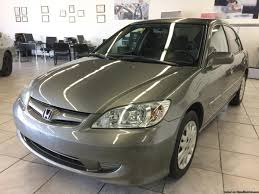 2005 honda civic in california for sale 200 used cars from 3 500