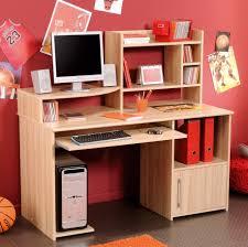 How To Organize Desk by Cool Desks Tonyswadenalockercom