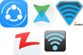 apps android what is the best android app for wi fi file transfer quora