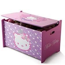 aufbewahrungsbox kinderzimmer hello box spielzeugkiste holz truhe für spielzeug