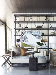 swell seasonal winter home decor edit thou swell eclectic living space with modern furniture and vintage touches on thou swell thouswellblog