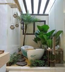 unique bathroom ideas a truly unique bathroom idea