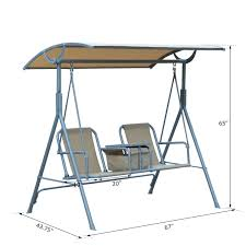 outsunny patio furniture assembly awesome 100 outsunny patio