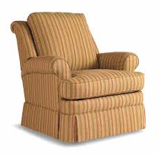 recliner chair with lift assist power lift recliner seat chair